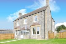 4 bed Detached home in Near Launton, Oxfordshire