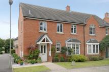 3 bedroom semi detached house in New Langford Village...