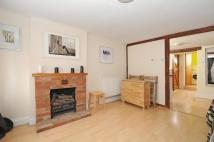 2 bed Cottage to rent in Near Town Centre...