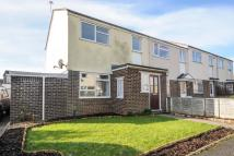 3 bedroom house to rent in Bicester, Bicester