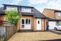 2 bedroom home to rent in Isis Avenue, Bicester
