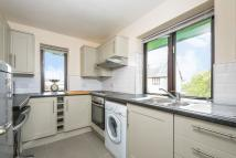 Maisonette to rent in Town Centre, Bicester