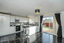 New Langford Village house
