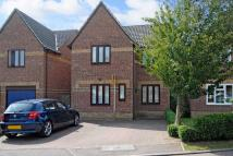 3 bedroom Detached home to rent in Southwold, Bicester