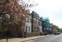 1 bed Flat to rent in Arlingford Road, Brixton