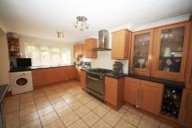 property in East Dulwich Grove...