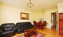 2 bed house to rent in Allendale Close...