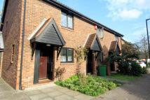 2 bedroom property in Allendale Close...