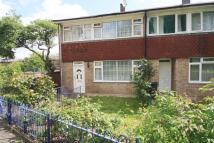 Maisonette in Joyce Walk, Tulse Hill