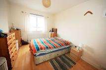 1 bed Flat in Holdernesse Road...