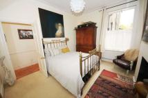 Flat in Turney Road, Herne Hill