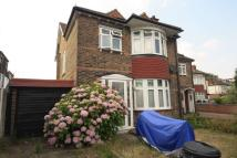 5 bed house to rent in Nightingale Lane...