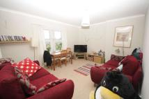 3 bed Flat in Church Rise, Forest Hill