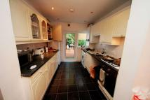 3 bed Flat to rent in Clapham Common Southside...