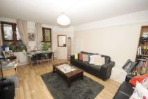 Flat to rent in New Park Rd, Brixton