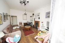2 bedroom Flat to rent in Oakdale Road, Streatham