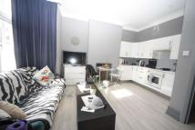 1 bed Flat to rent in Mount Ephraim Road...