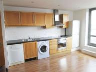 Flat to rent in New Park Road, Clapham