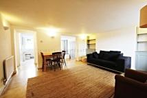 Flat to rent in Peckham Rye, East Dulwich
