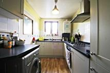 4 bedroom Flat to rent in New Park Rd, Brixton
