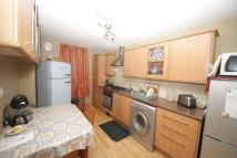 4 bedroom semi detached house in John Ruskin Street...