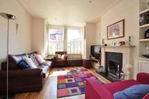 4 bedroom End of Terrace house in St. Georges Road, London...