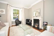 5 bed property in Beaumont Road, London, W4