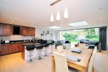 5 bed house for sale in Crofton Avenue, London...