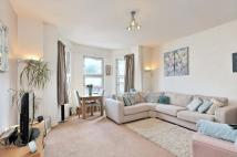 2 bedroom house for sale in Bolton Road, London, W4