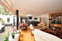 5 bed Detached house in Chiswick Village, London...