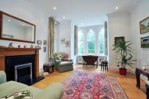 2 bedroom Flat for sale in Verona Court, London, W4