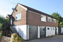 3 bed Barn Conversion to rent in Woodbury