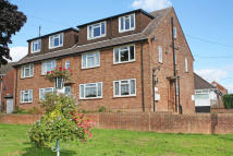 2 bed Apartment in Exmouth