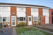 2 bed Terraced house to rent in Exmouth