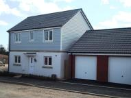 3 bedroom new property in Exeter