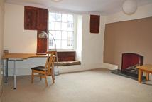 property to rent in Fore Street, Topsham