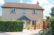 3 bedroom Detached property in Exeter