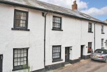 2 bed Cottage in Woodbury