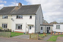 Woodbury semi detached property for sale