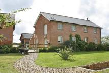 2 bed Apartment to rent in Woodmanton