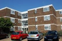 Ground Flat for sale in Stratton Close, Edgware...