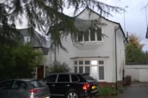 3 bed Detached home to rent in Canons Drive, Edgware...