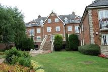 2 bed Flat in Park Lane, Stanmore, HA7