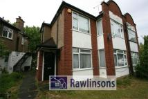 2 bed Maisonette to rent in Windermere Court...