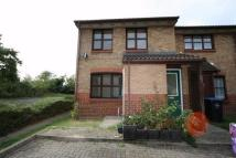 Apartment to rent in Ash Walk, North Wembley...