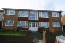 1 bedroom Ground Flat in Felpham Court...