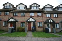 Detached house to rent in Viewfield Close...