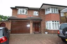 Detached home to rent in Harrow Road, WEMBLEY...