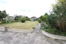 Detached home in Coniston Gardens, Wembley