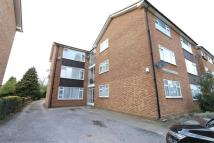 Flat to rent in Blunham Court...
